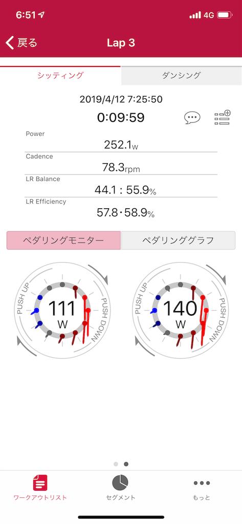 f:id:garichichi:20190414065317p:image