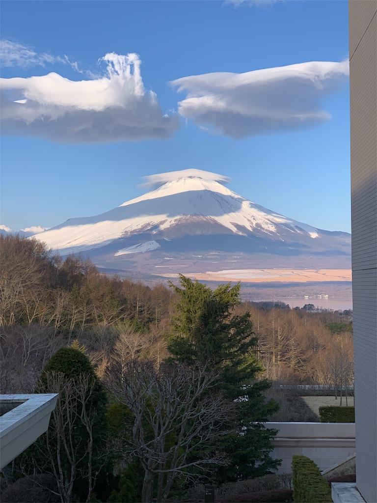 f:id:garichichi:20190415230841j:image