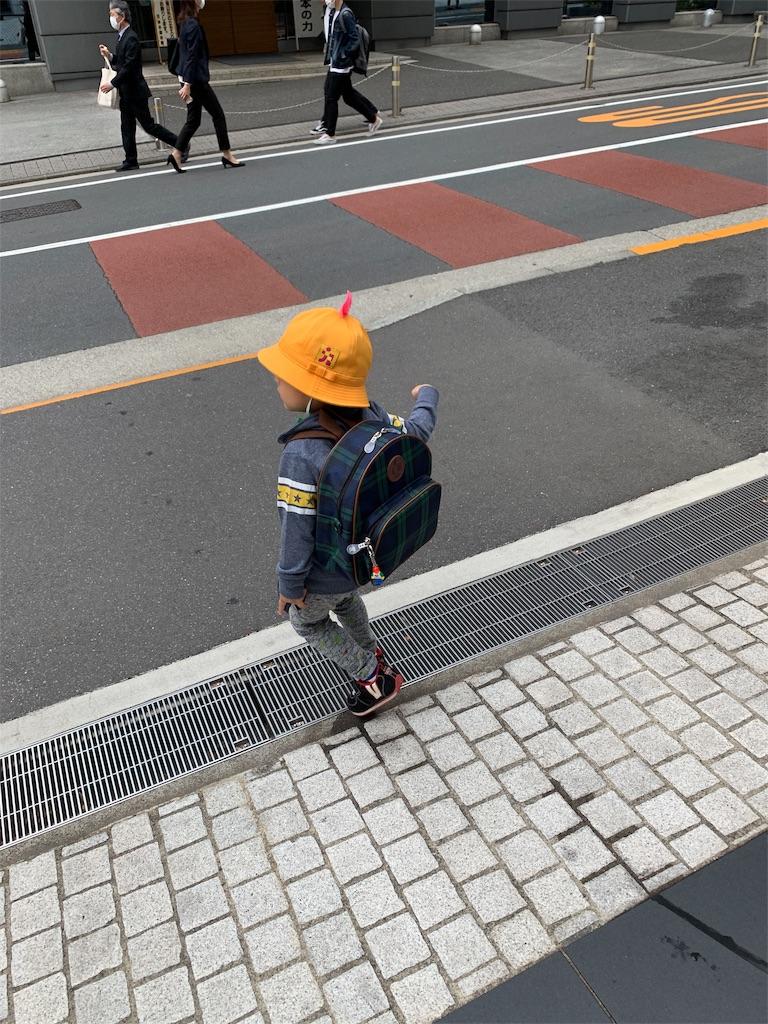 f:id:garichichi:20190426152553j:image