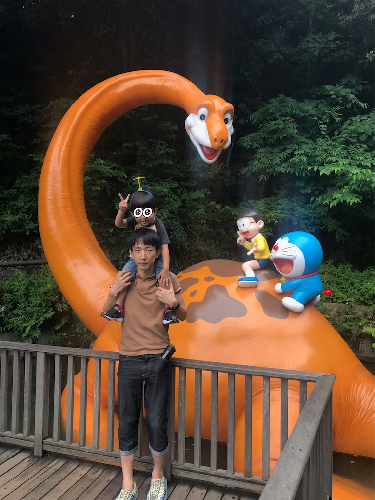 f:id:garichichi:20190611184807j:image