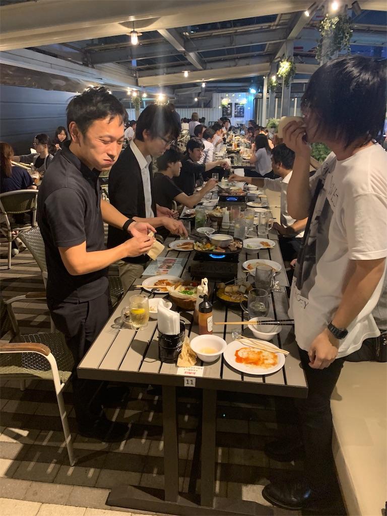 f:id:garichichi:20190720202749j:image