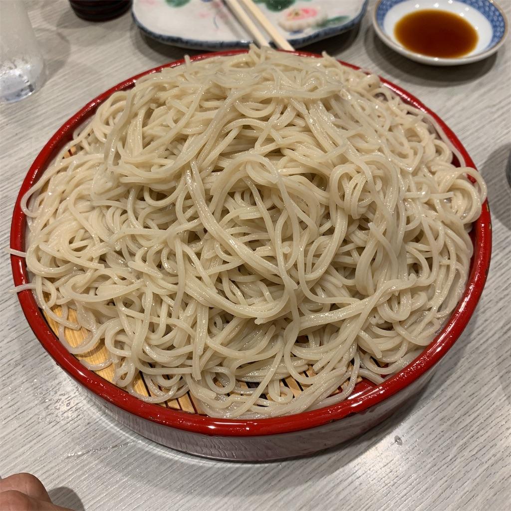 f:id:garichichi:20190720210552j:image