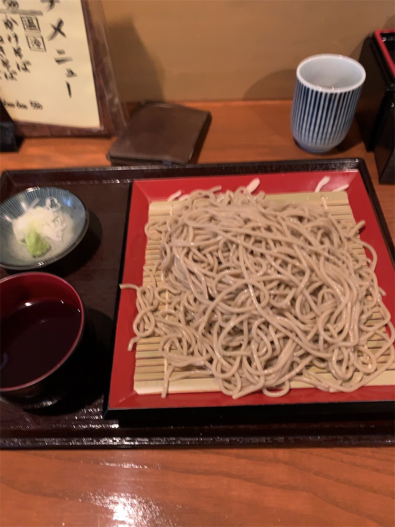 f:id:garichichi:20190730224749j:image