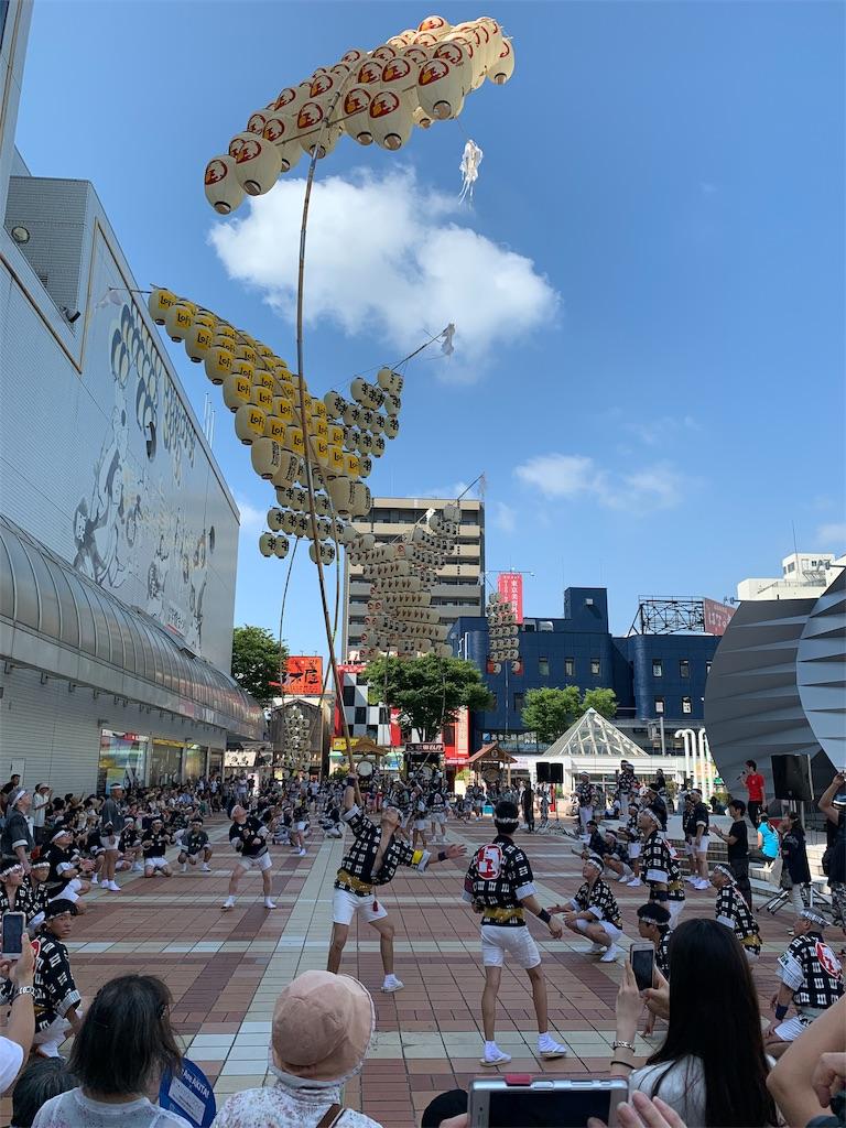 f:id:garichichi:20190803181223j:image