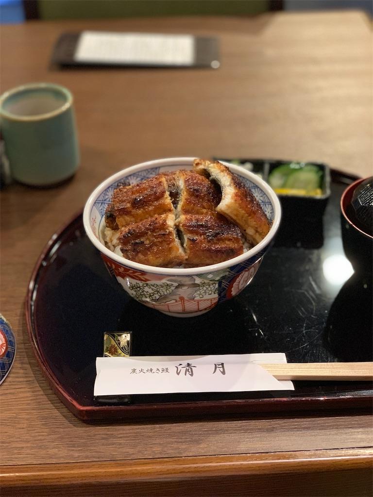 f:id:garichichi:20190826131009j:image