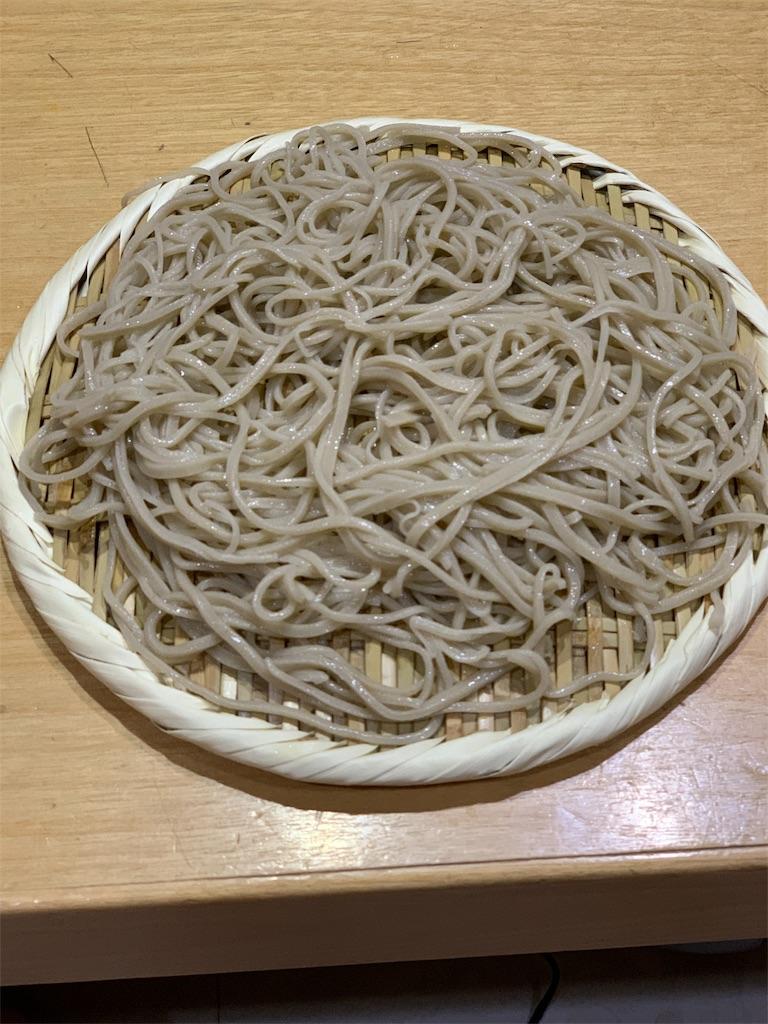 f:id:garichichi:20191027190333j:image