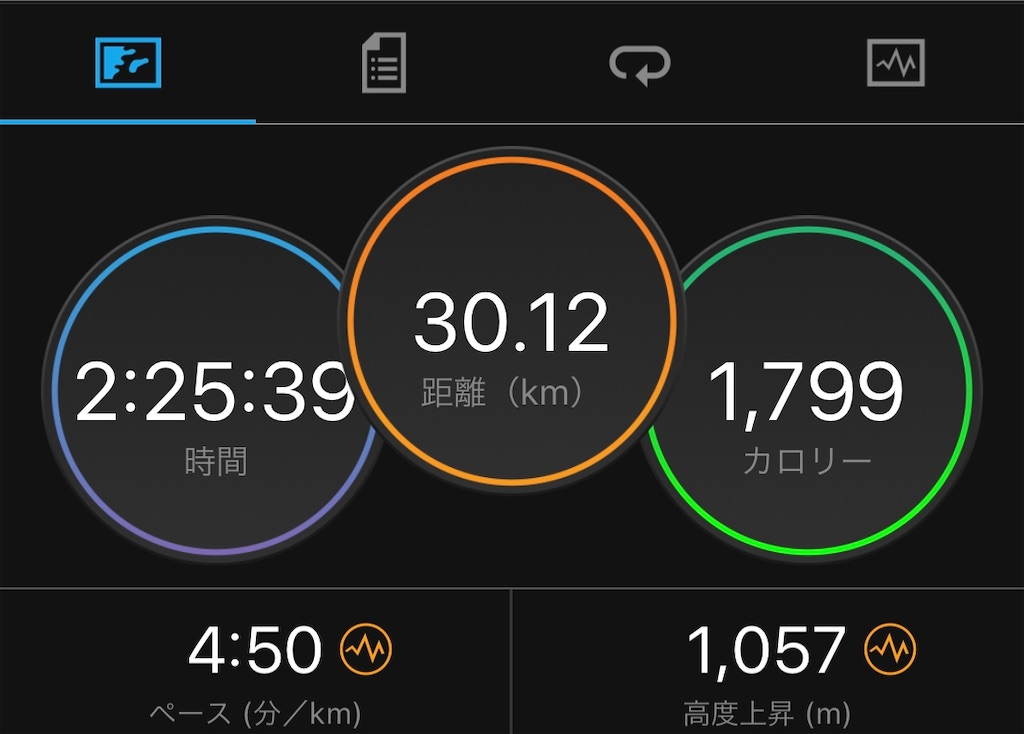 f:id:garichichi:20191215183155j:image