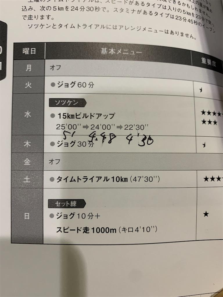 f:id:garichichi:20191223140404j:image