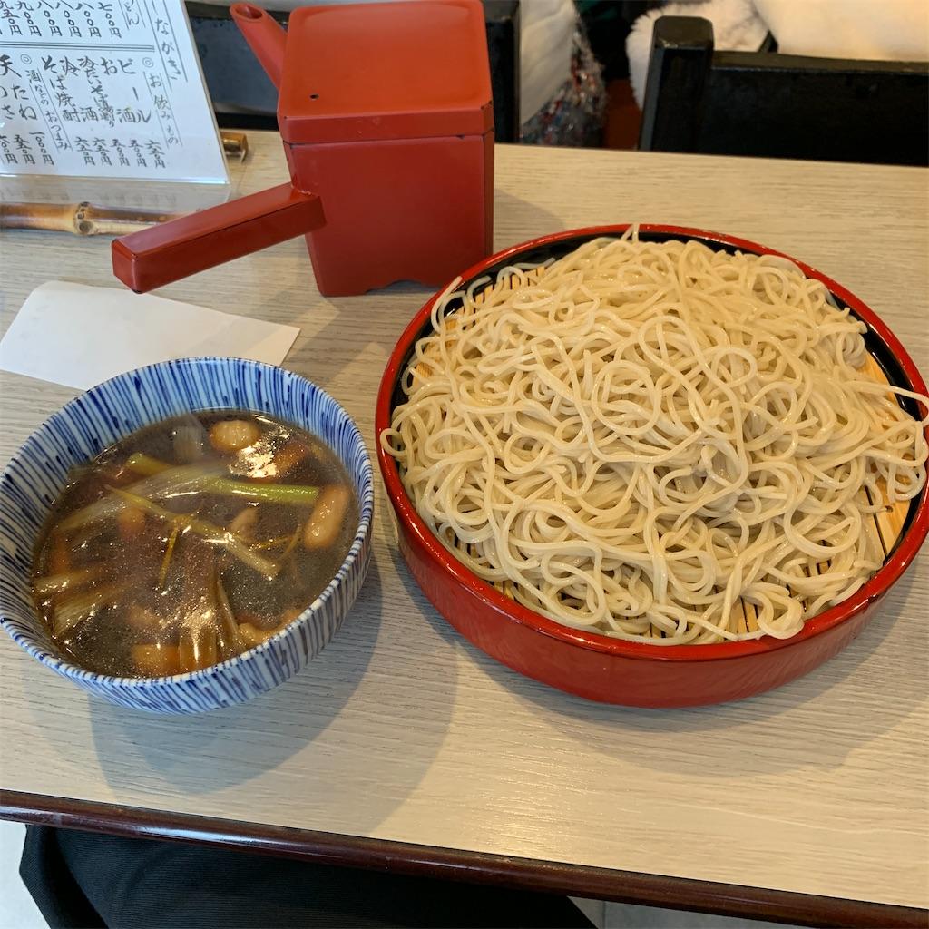 f:id:garichichi:20200112191205j:image