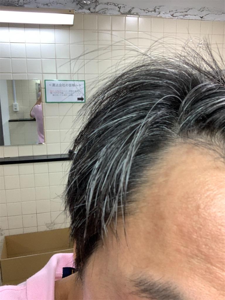 f:id:garichichi:20200614143256j:image
