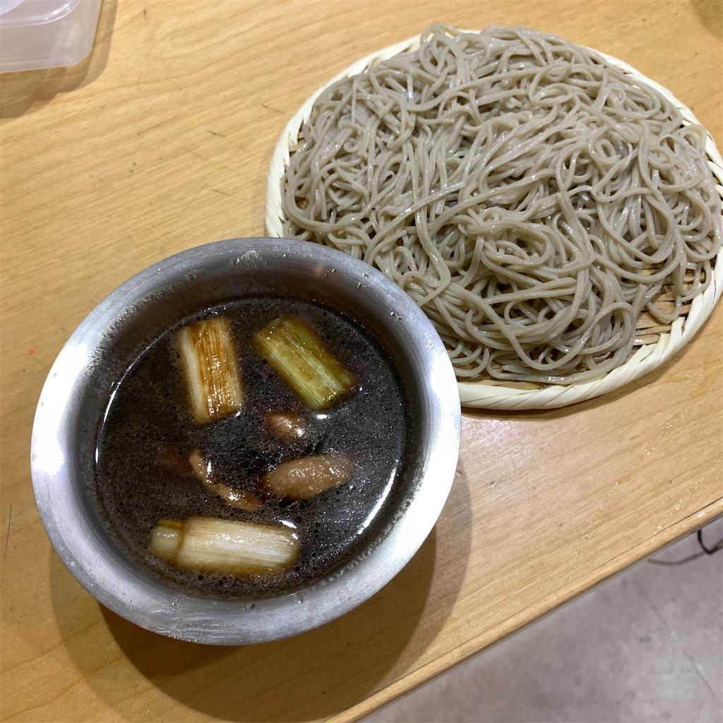 f:id:garichichi:20200914161254j:image