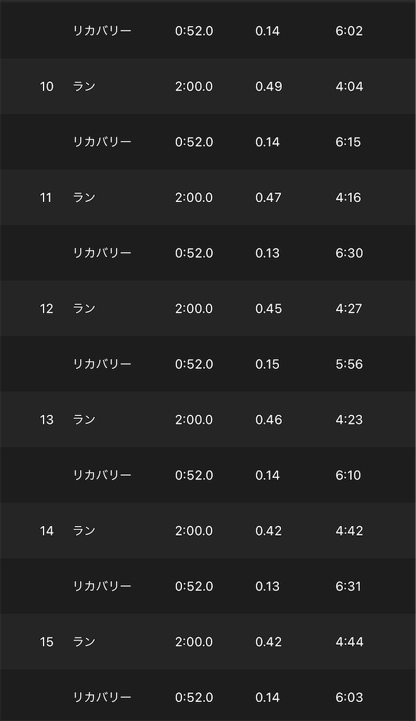 f:id:garichichi:20201218210149j:image