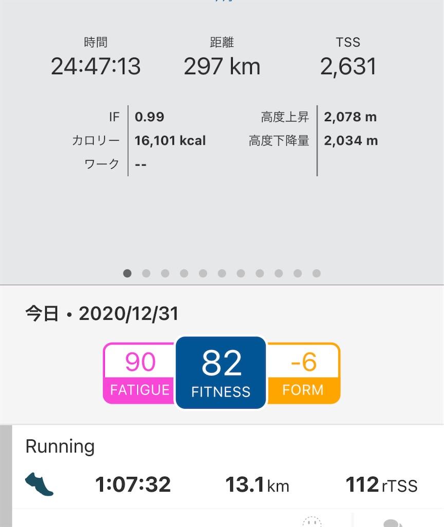 f:id:garichichi:20201231140638j:image