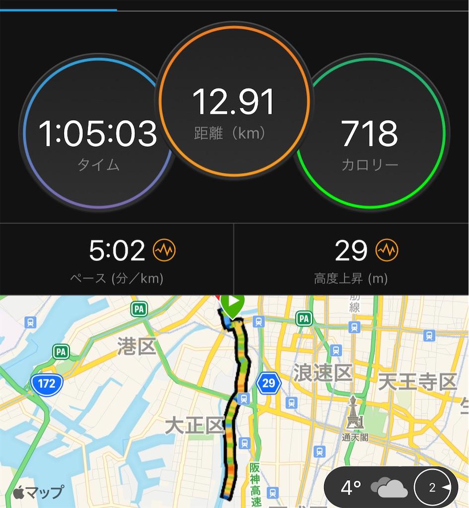 f:id:garichichi:20210106210728j:image
