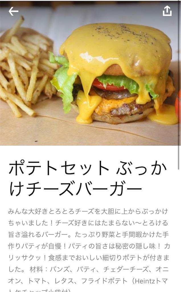 f:id:garichichi:20210107222352j:image