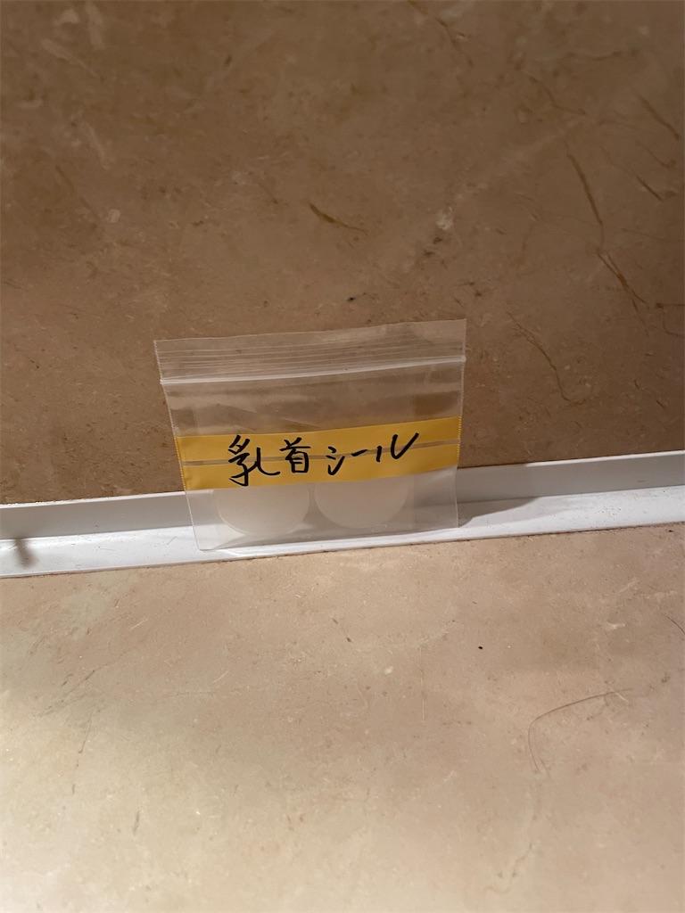 f:id:garichichi:20210113184552j:image