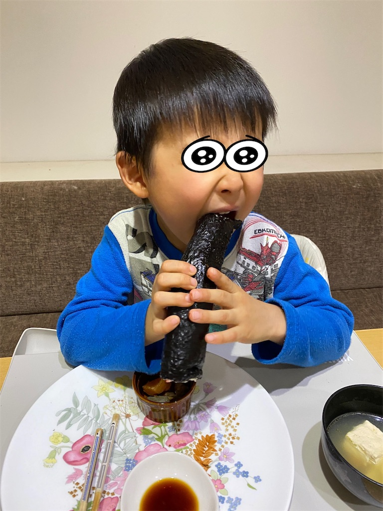 f:id:garichichi:20210202220918j:image