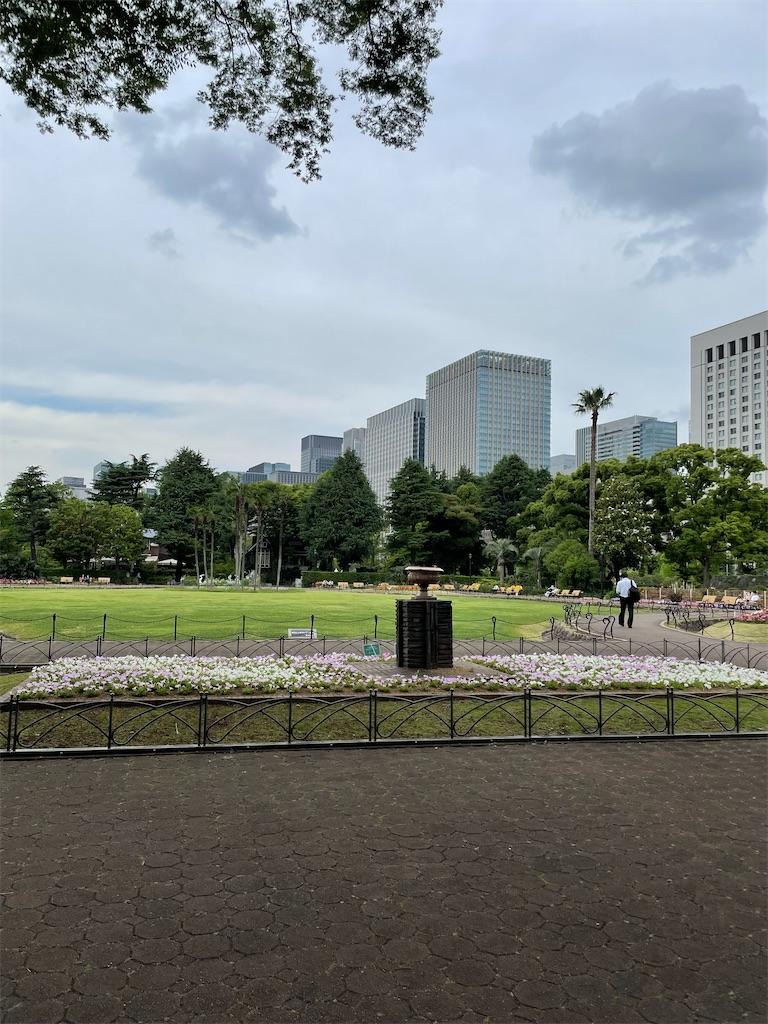 f:id:garichichi:20210604122959j:image
