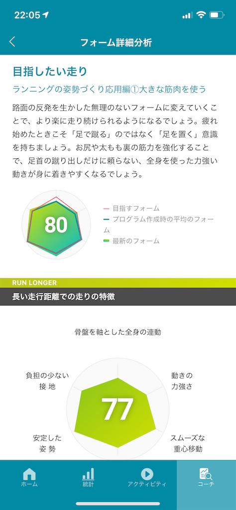 f:id:garichichi:20210616220710p:image