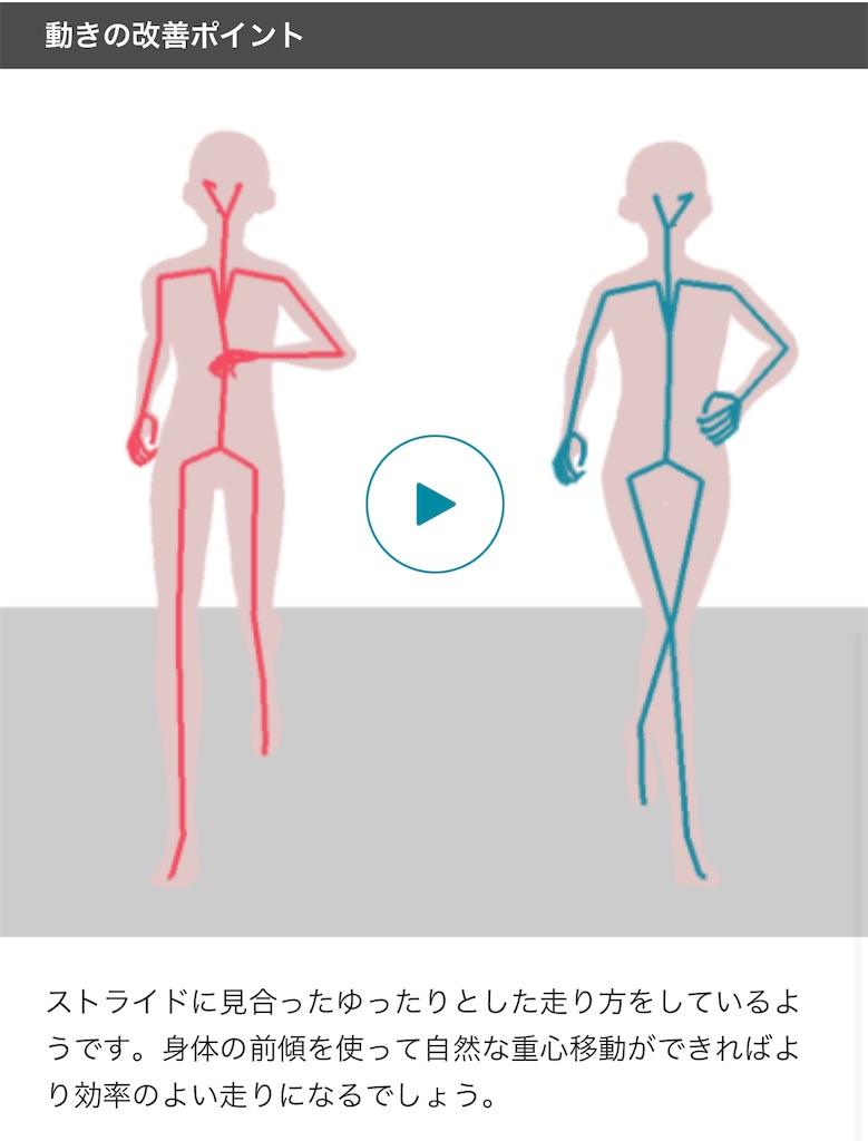 f:id:garichichi:20210616220745j:image