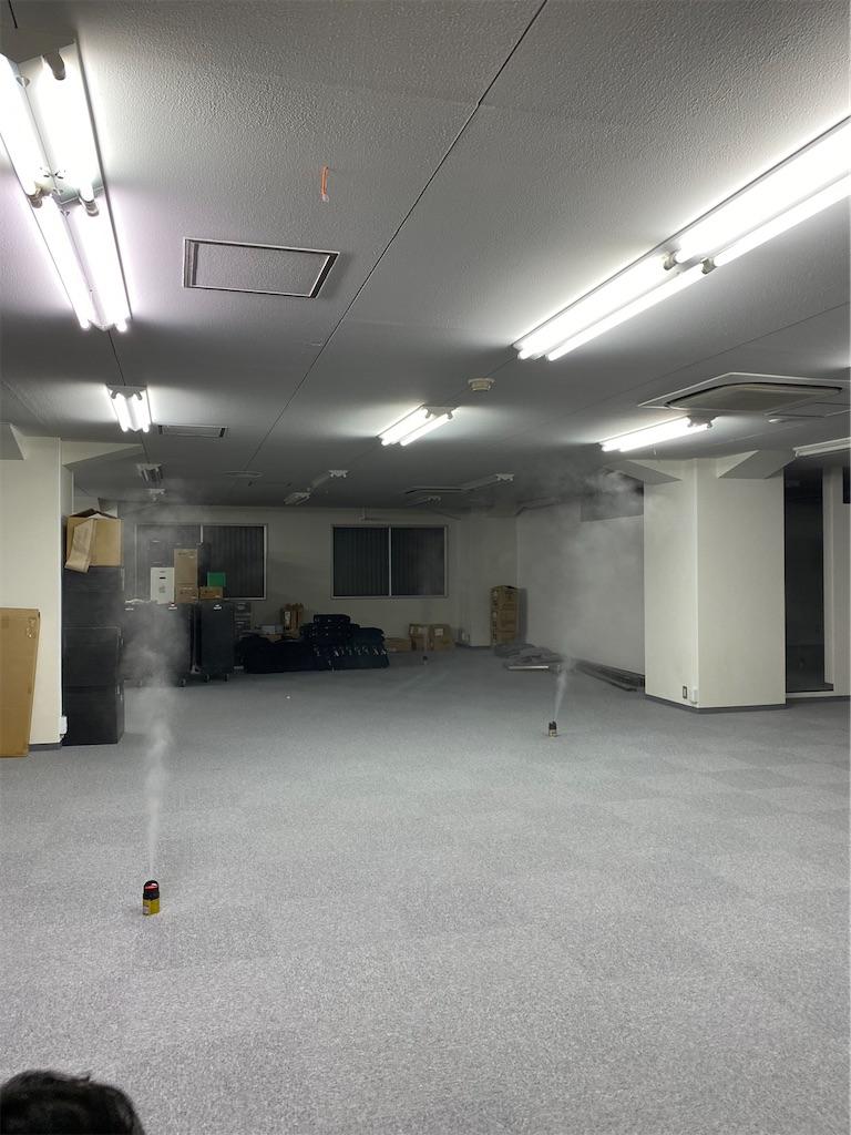 f:id:garichichi:20210818184222j:image