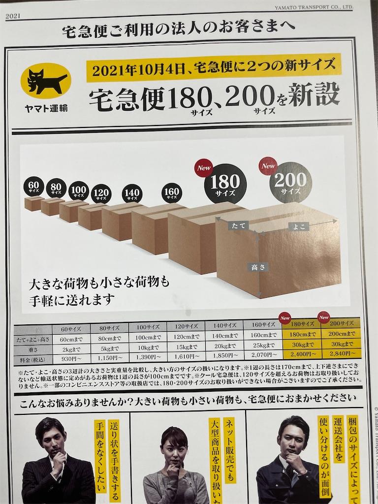 f:id:garichichi:20210904143239j:image