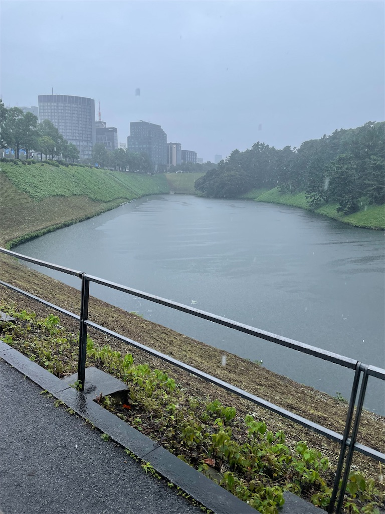 f:id:garichichi:20210909095212j:image