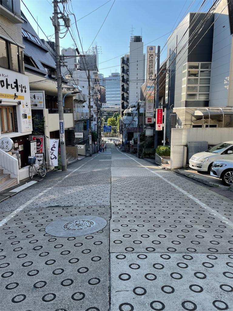 f:id:garichichi:20210924191816j:image