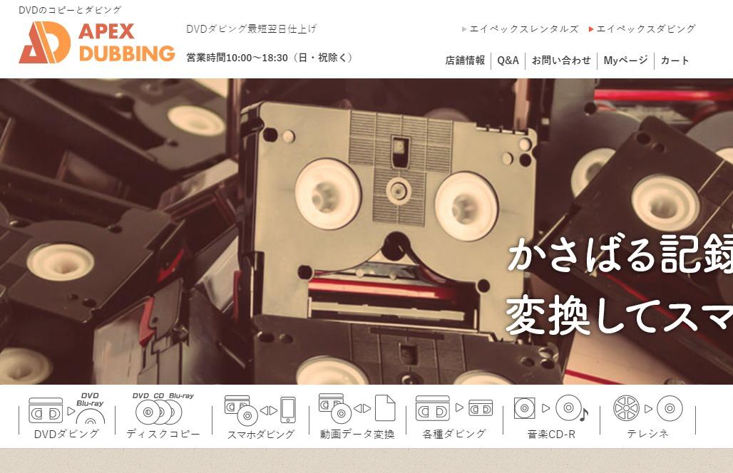 f:id:garichichi:20210928190057j:plain