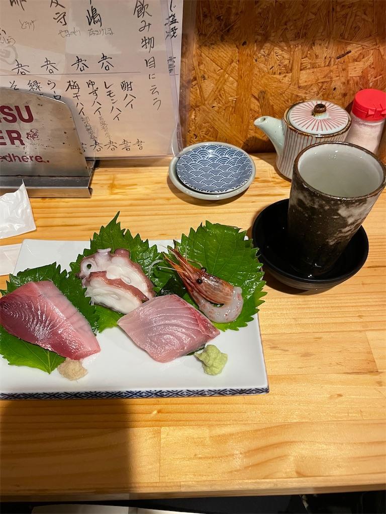 f:id:garichichi:20211012201521j:image