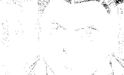 f:id:garigarigarikuson:20170311161850p:plain