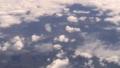 富士山、河口湖・西湖
