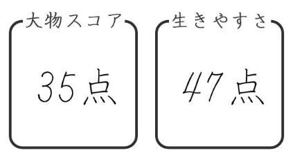 f:id:garusi:20180807221715j:plain