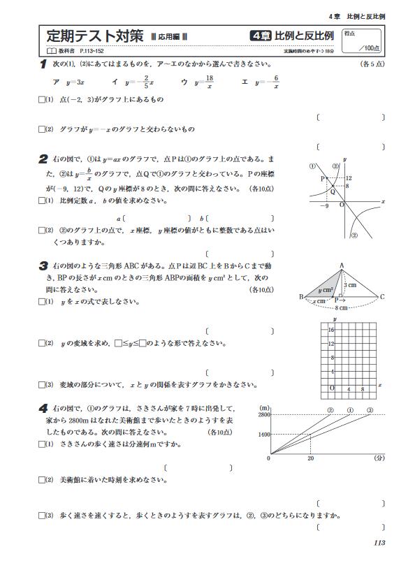 f:id:garyu999:20210216131737p:plain