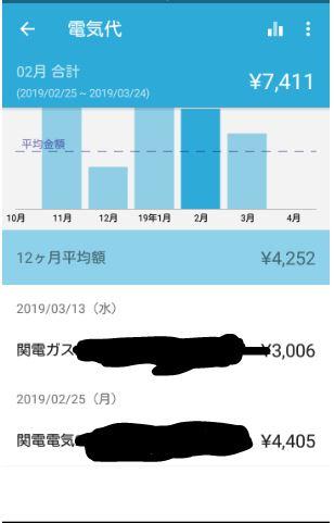 f:id:gashimaru10:20190502141458j:plain
