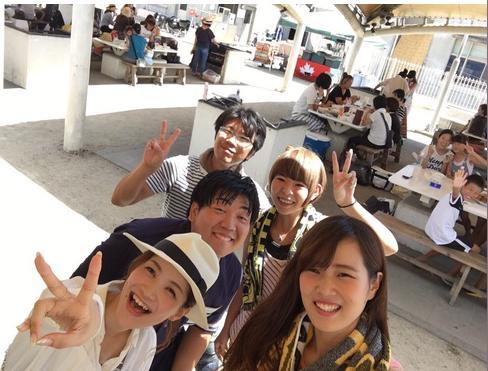 f:id:gasshuku_kobe:20170125073041j:plain