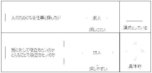 f:id:gastonmero:20161209100016p:plain
