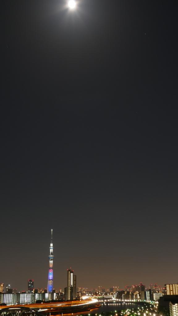 f:id:gasu931:20180430222421j:plain