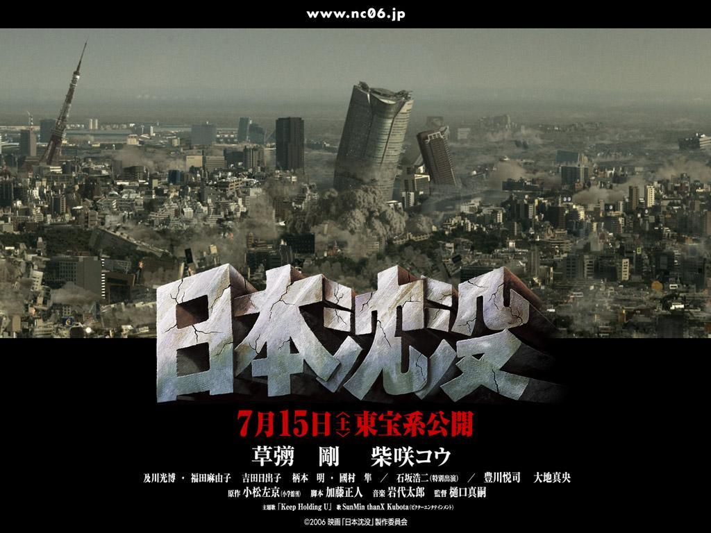 f:id:gasuken1027:20170208151256j:plain