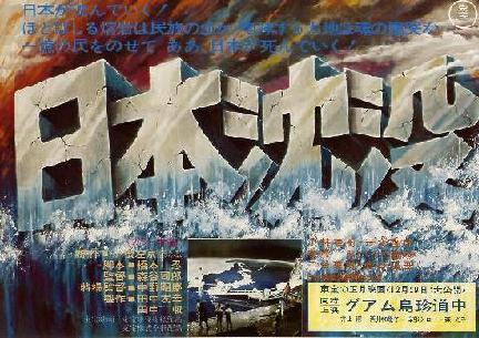 f:id:gasuken1027:20170208151317j:plain