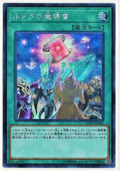 f:id:gasuki432:20170415012048j:plain