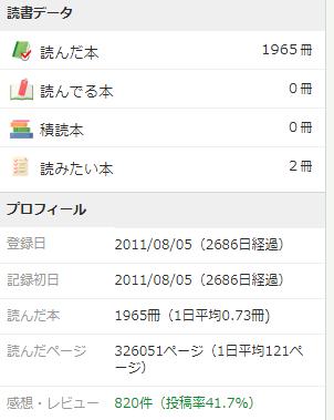 f:id:gasuki432:20181211192145p:plain