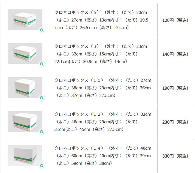 f:id:gasuki432:20210311160857p:plain