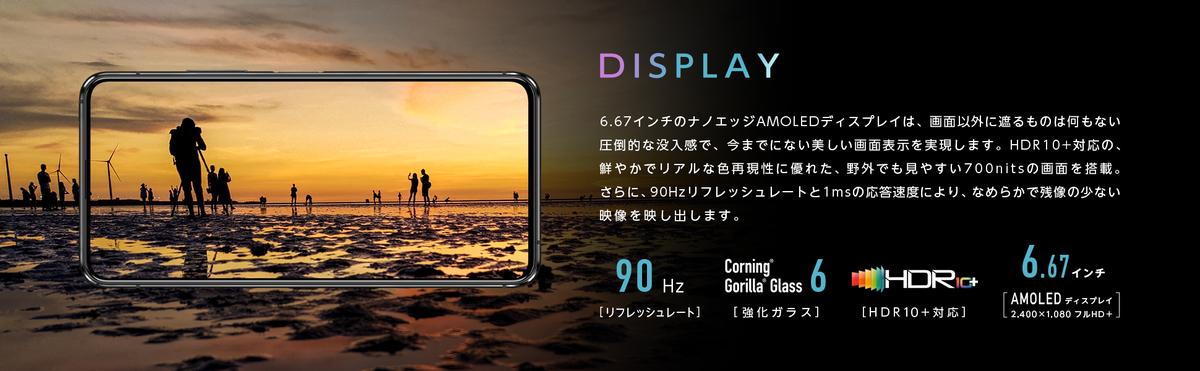 f:id:gasuki432:20210319224400j:plain