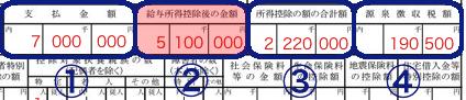 f:id:gasuuu:20140217211047p:plain