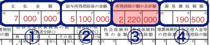 f:id:gasuuu:20140217211128p:plain
