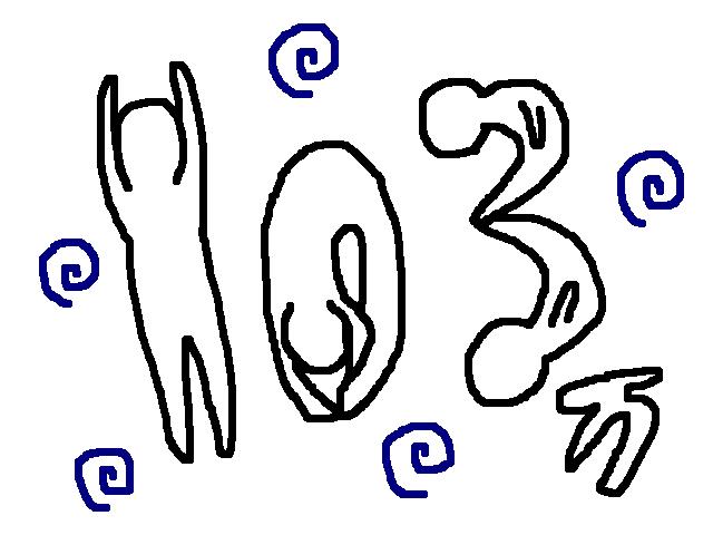 f:id:gasuuu:20151121002523p:plain