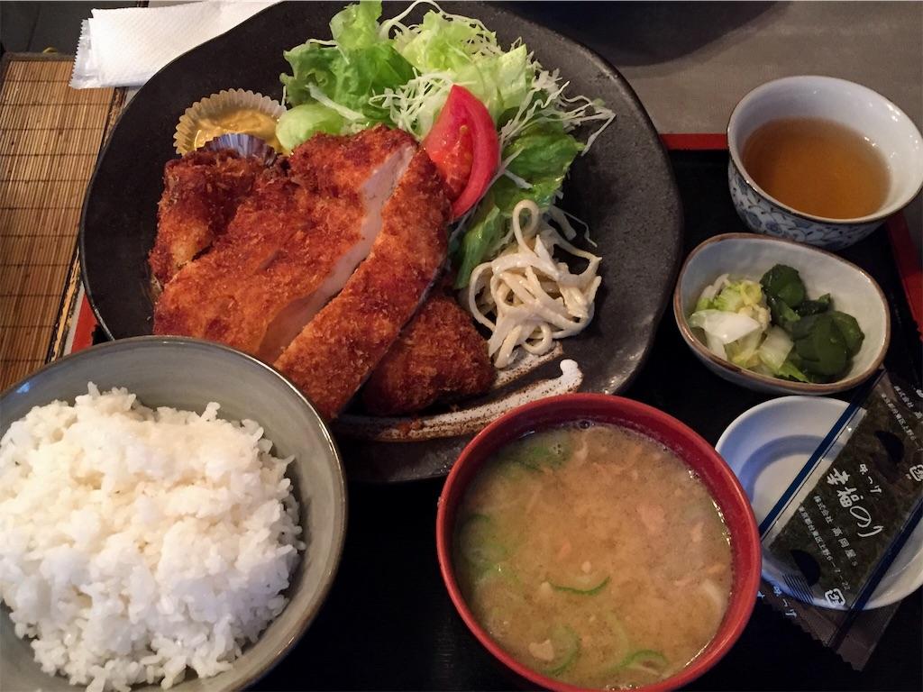 f:id:gasyadokuro:20171021211845j:plain