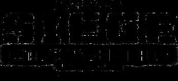f:id:gatanco:20200107152956p:plain