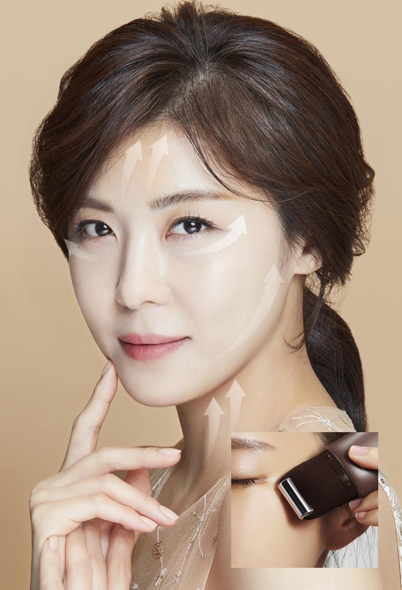 f:id:gathering_at_seoul:20191007112622j:plain